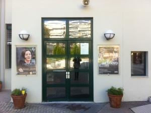 Goethe Institut Thessaloniki