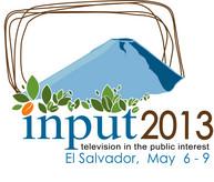 INPUT 2013 El Salvador
